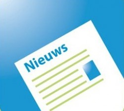 Dit is het nieuws van BenZ.nl
