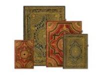 Paperblanks Notitieboeken